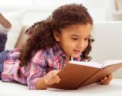 shutterstock_377676679 girl reading 2
